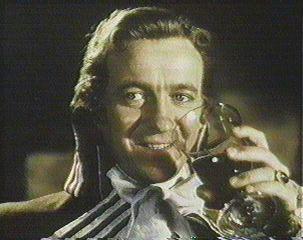 The Elusive Pimpernel (1951, starring David Niven)